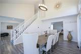 8336 Coral Bay Court - Photo 5