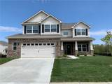 16568 Winter Meadow Drive - Photo 1