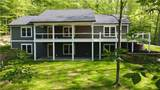 2188 State Road 46 - Photo 1