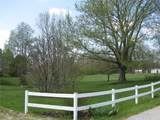 522 East County 1275 S - Photo 2
