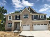 4735 Rocky Hollow Drive - Photo 1