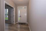 1218 Crosswater Way - Photo 4
