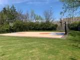 6857 Marmont Court - Photo 28