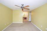 4933 Opal Ridge Lane - Photo 20