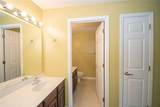 4933 Opal Ridge Lane - Photo 21