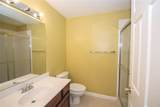 4933 Opal Ridge Lane - Photo 22