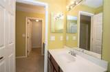 4933 Opal Ridge Lane - Photo 23