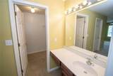 4933 Opal Ridge Lane - Photo 24
