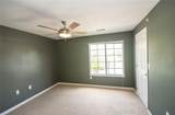 4933 Opal Ridge Lane - Photo 27
