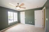 4933 Opal Ridge Lane - Photo 29