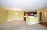4933 Opal Ridge Lane - Photo 4