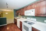 4933 Opal Ridge Lane - Photo 8
