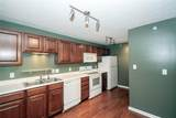 4933 Opal Ridge Lane - Photo 9