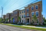 903 16th Street - Photo 1