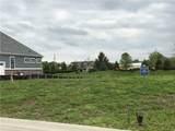 493 Chatham Hills Boulevard - Photo 1