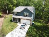 10494 County Road 650 - Photo 4