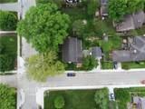 5696 Washington Boulevard - Photo 57