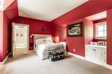 10820 Spring Mill Road - Photo 36