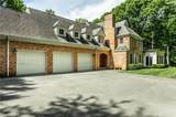 10820 Spring Mill Road - Photo 42