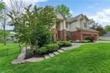 7856 Spring Mill Road - Photo 1