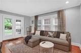 5136 Kenwood Avenue - Photo 12