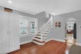 5136 Kenwood Avenue - Photo 7