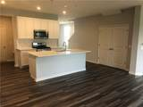 14318 Ludwell Court - Photo 10