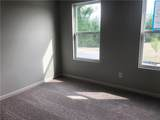 14318 Ludwell Court - Photo 23