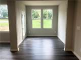 14318 Ludwell Court - Photo 9