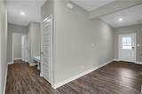 6435 Stokes Avenue - Photo 3