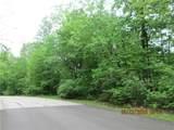 LOT 140 Foxcliff Drive - Photo 2