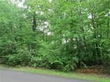 LOT 140 Foxcliff Drive - Photo 3