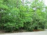 LOT 140 Foxcliff Drive - Photo 5