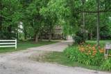 13415 County Road 250 - Photo 36