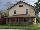 5053 Michigan Street - Photo 1