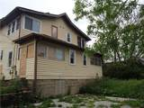 5053 Michigan Street - Photo 2