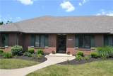 316 Northpointe Court - Photo 1