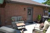316 Northpointe Court - Photo 16
