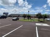 5150 Stop 11 Road - Photo 4