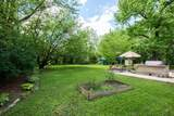 7018 Spring Mill Road - Photo 33