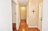 2910 Sassafras Lane - Photo 19