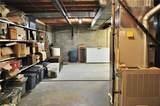 2910 Sassafras Lane - Photo 47