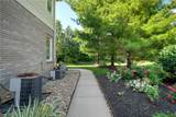 7532 Peach Blossom Place - Photo 48