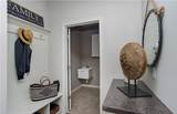 5251 Crabapple Drive - Photo 11