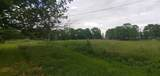 5064 State Road 44 - Photo 10