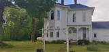 5064 State Road 44 - Photo 2
