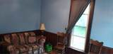 5064 State Road 44 - Photo 24