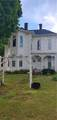 5064 State Road 44 - Photo 3