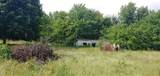 5064 State Road 44 - Photo 54