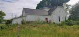 5064 State Road 44 - Photo 56